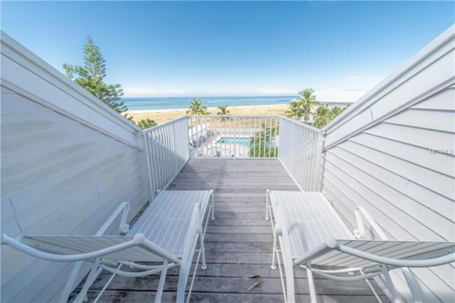 7482 Palm Island Drive #2522, Placida, FL 33946 (MLS #D6101613) :: Armel Real Estate