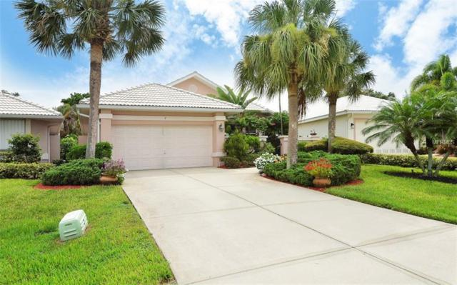 7 Windward Terrace, Placida, FL 33946 (MLS #D6101710) :: The Duncan Duo Team