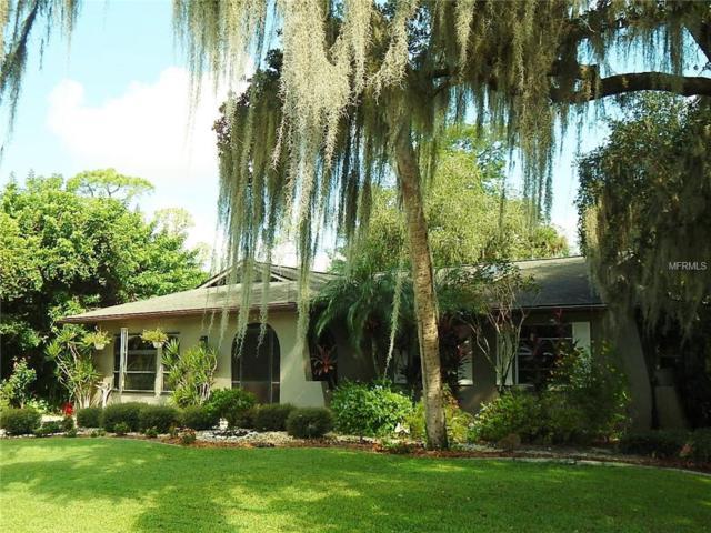 21240 & 21248 Winside Avenue, Port Charlotte, FL 33952 (MLS #D6101892) :: Medway Realty