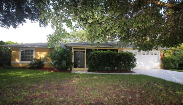 7242 Bridgeport Lane, Englewood, FL 34224 (MLS #D6101946) :: Medway Realty