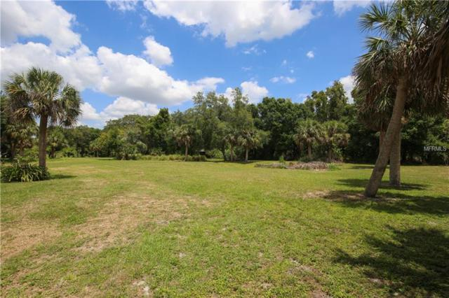Mccall Meadows Rd, Englewood, FL 34223 (MLS #D6102609) :: Medway Realty