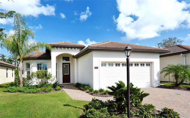 2094 Piave Lane, Venice, FL 34292 (MLS #D6103404) :: Armel Real Estate