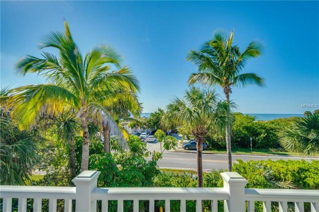 798 Beach View Drive, Boca Grande, FL 33921 (MLS #D6103783) :: The BRC Group, LLC