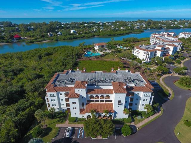 11220 Hacienda Del Mar Boulevard A202, Placida, FL 33946 (MLS #D6104074) :: The BRC Group, LLC