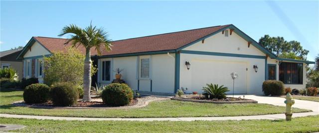 6317 Granger Road, Port Charlotte, FL 33981 (MLS #D6104404) :: Homepride Realty Services
