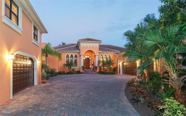 7835 Manasota Key Road, Englewood, FL 34223 (MLS #D6104432) :: Sarasota Home Specialists