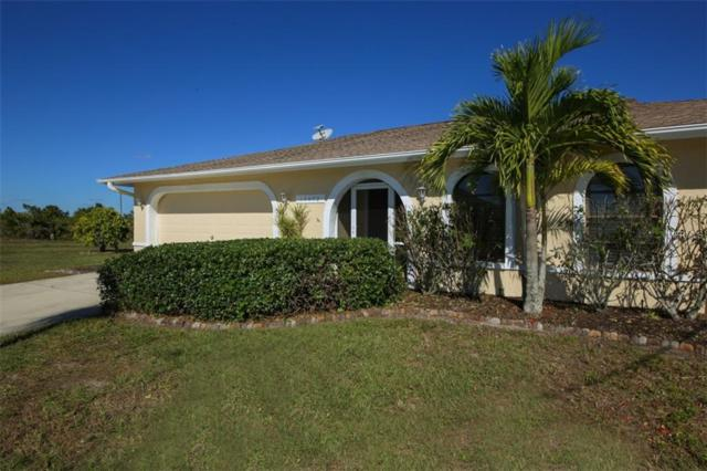 14472 Fort Myers Avenue, Port Charlotte, FL 33981 (MLS #D6104462) :: RE/MAX Realtec Group