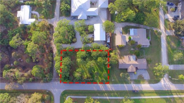 351 Morrison Ave Avenue, Englewood, FL 34223 (MLS #D6105132) :: Zarghami Group