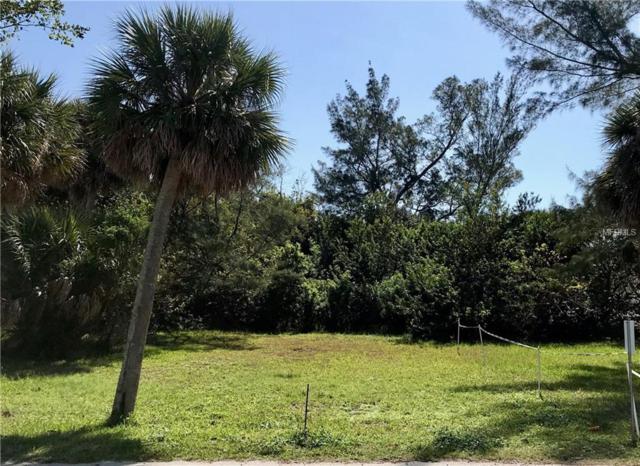 95 Meredith Drive, Englewood, FL 34223 (MLS #D6105266) :: The BRC Group, LLC