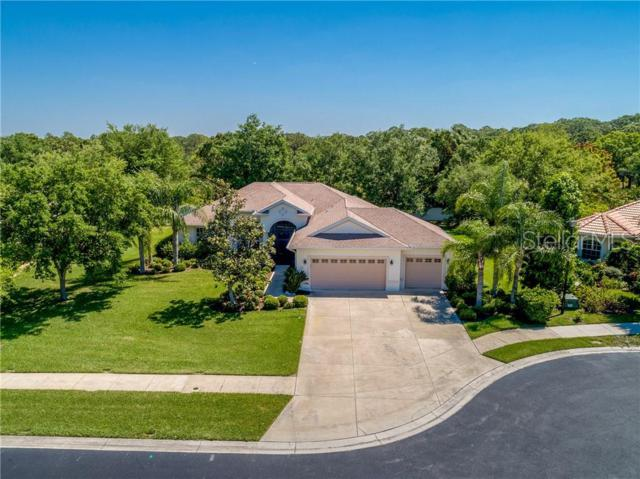 900 Clear Lake Drive, Englewood, FL 34223 (MLS #D6106008) :: The Duncan Duo Team