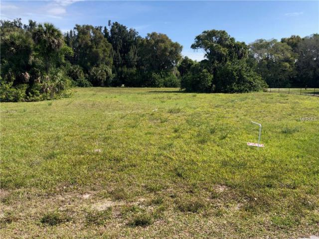 70 Spaniards Road, Placida, FL 33946 (MLS #D6106216) :: Premium Properties Real Estate Services