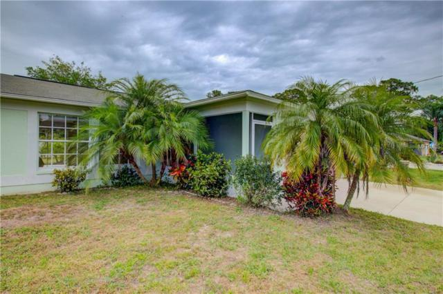 3180 Alesio Avenue, North Port, FL 34286 (MLS #D6106319) :: Delgado Home Team at Keller Williams