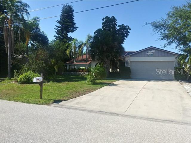 1084 Kant Street, Englewood, FL 34224 (MLS #D6106481) :: The BRC Group, LLC
