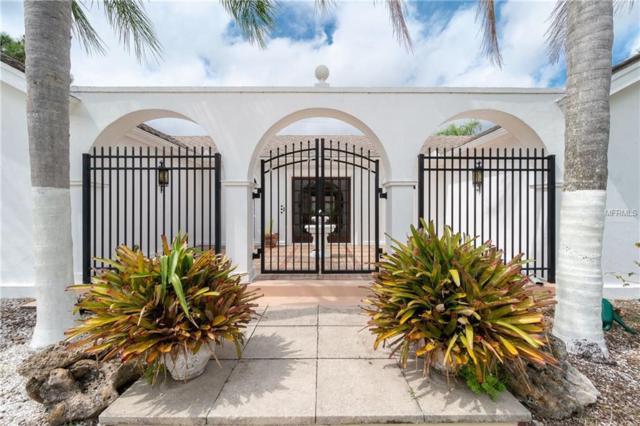 10348 Willig Avenue, Englewood, FL 34224 (MLS #D6106660) :: Cartwright Realty