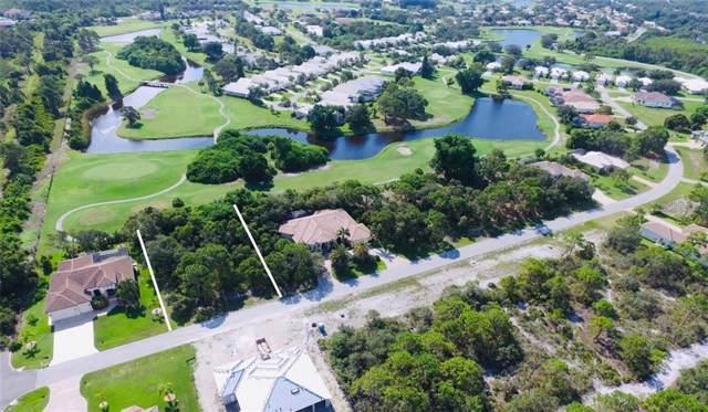 33 Windward Road, Placida, FL 33946 (MLS #D6106747) :: The BRC Group, LLC