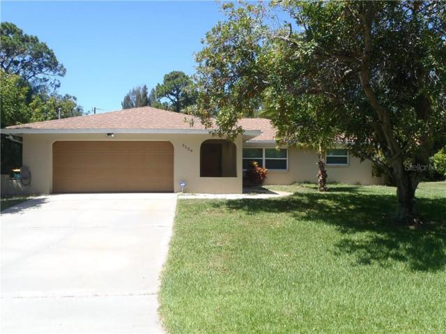 5129 Churchill Road, Port Charlotte, FL 33981 (MLS #D6107179) :: Bustamante Real Estate