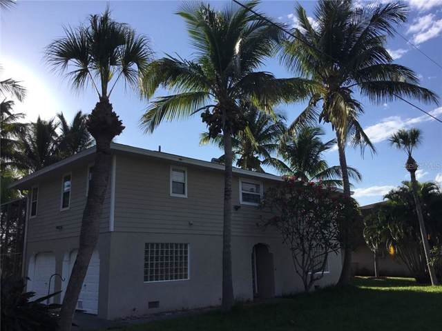 10500 Marion Street, Englewood, FL 34224 (MLS #D6107180) :: Armel Real Estate