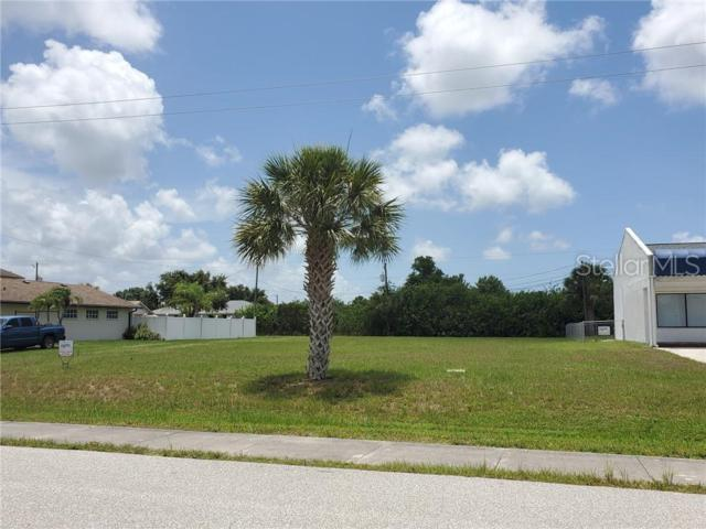 3997 and 4001 S Access Road, Englewood, FL 34224 (MLS #D6107332) :: Medway Realty