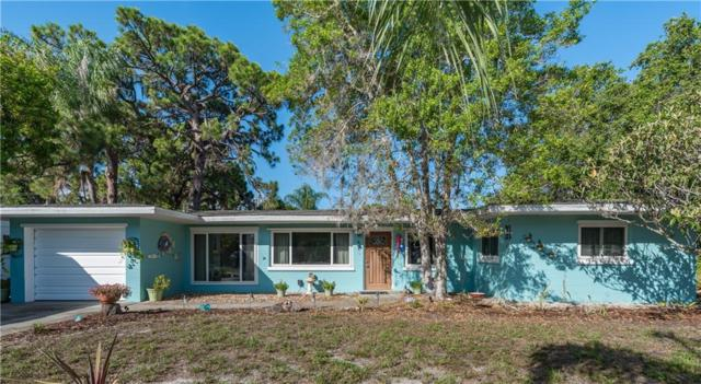 732 Guild Drive, Venice, FL 34285 (MLS #D6107558) :: Lock & Key Realty
