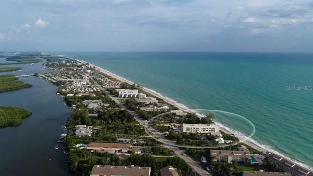 2590 N Beach Road #1, Englewood, FL 34223 (MLS #D6107600) :: The BRC Group, LLC