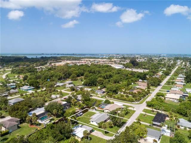 1015 E 2ND Street, Englewood, FL 34223 (MLS #D6107689) :: Ideal Florida Real Estate
