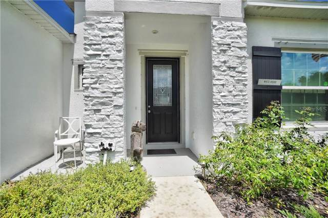 9157 Genesee Street, Port Charlotte, FL 33981 (MLS #D6108011) :: Premium Properties Real Estate Services