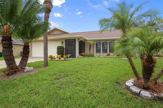 9663 Arsipe Circle, Port Charlotte, FL 33981 (MLS #D6108083) :: The BRC Group, LLC