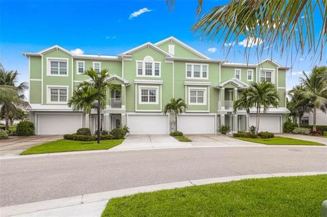 10335 Longshore Road #25, Placida, FL 33946 (MLS #D6108194) :: Remax Alliance