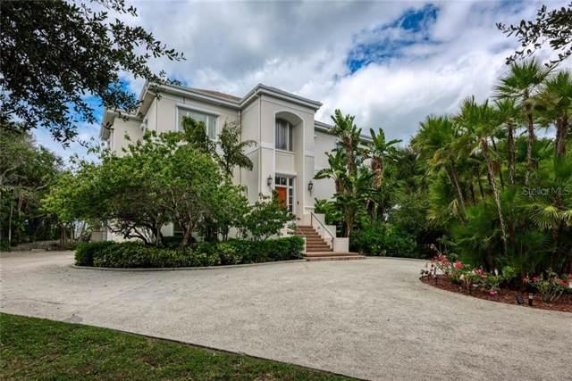 6060 Manasota Key Road, Englewood, FL 34223 (MLS #D6108835) :: The BRC Group, LLC