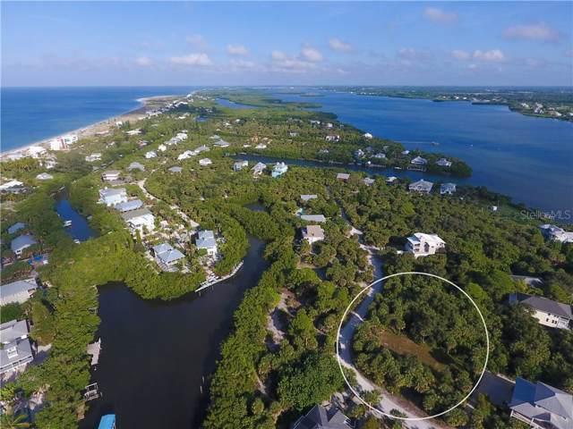 24 Bayshore Circle, Placida, FL 33946 (MLS #D6109091) :: Zarghami Group