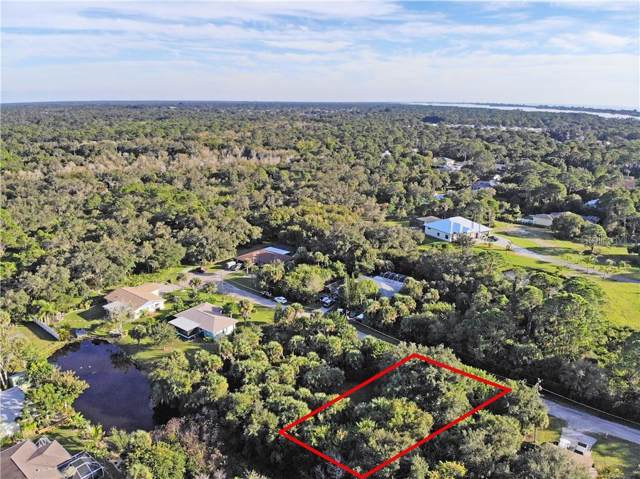Shell Drive, Englewood, FL 34223 (MLS #D6109909) :: The BRC Group, LLC
