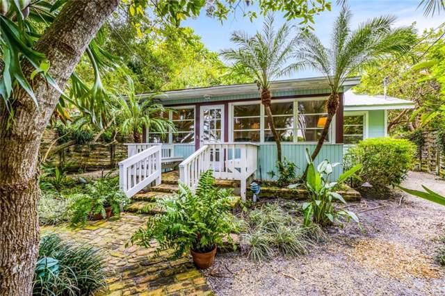 371 Lee Avenue, Boca Grande, FL 33921 (MLS #D6110007) :: Zarghami Group