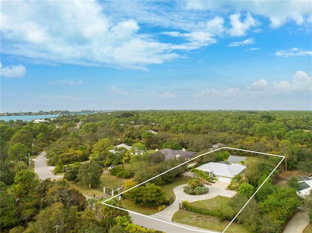1697 Bayshore Drive, Englewood, FL 34223 (MLS #D6110056) :: Medway Realty