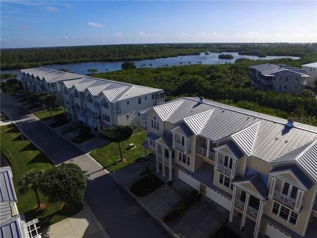 10380 Longshore Road #77, Placida, FL 33946 (MLS #D6110431) :: Alpha Equity Team