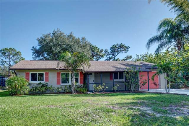 7096 Mayfield Terrace, Englewood, FL 34224 (MLS #D6110463) :: Medway Realty