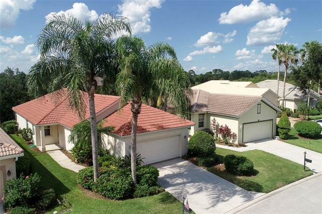 3275 Osprey Lane, Port Charlotte, FL 33953 (MLS #D6112652) :: Delgado Home Team at Keller Williams