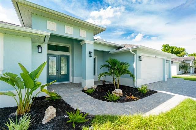 222 Broadmoor Lane, Rotonda West, FL 33947 (MLS #D6112803) :: Premier Home Experts