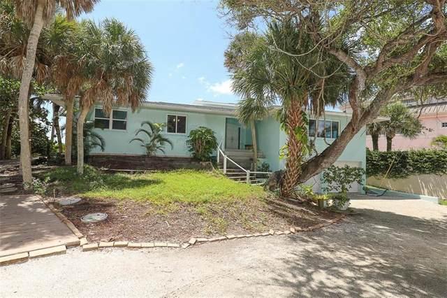 6810 Manasota Key Road, Englewood, FL 34223 (MLS #D6113075) :: Cartwright Realty