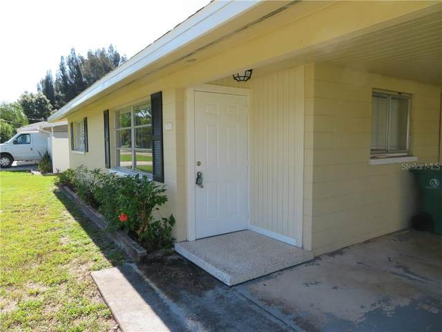 1625 David Place, Englewood, FL 34223 (MLS #D6113358) :: Cartwright Realty