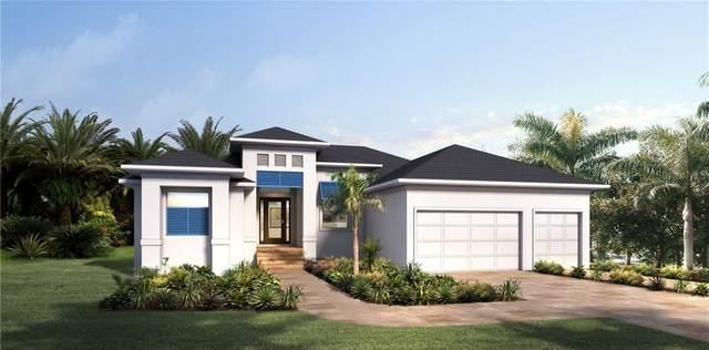 232 Arlington Drive, Placida, FL 33946 (MLS #D6113522) :: Lockhart & Walseth Team, Realtors