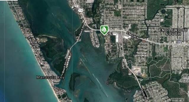 1500 Homestead Street, Englewood, FL 34223 (MLS #D6114811) :: BuySellLiveFlorida.com