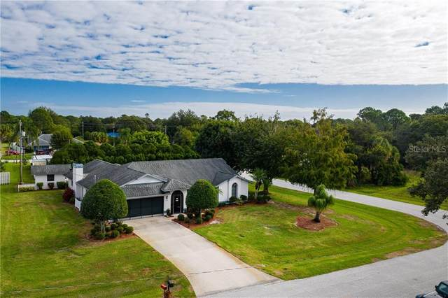 7242 Sussex Lane, Englewood, FL 34224 (MLS #D6115125) :: Burwell Real Estate