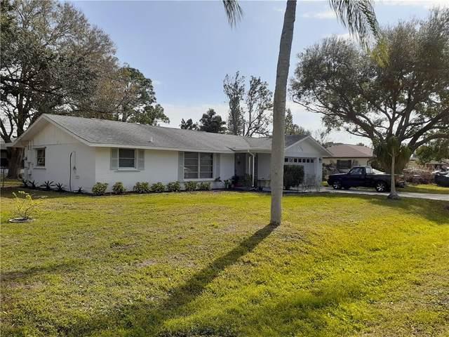 1481 Piedmont Road, Venice, FL 34293 (MLS #D6116389) :: Bob Paulson with Vylla Home