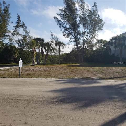 7403 Palm Island Drive, Placida, FL 33946 (MLS #D6117252) :: The BRC Group, LLC