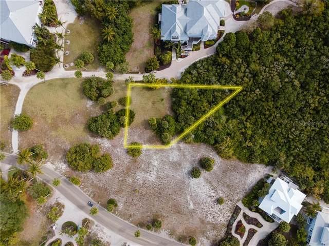 7369 Palm Island Drive, Placida, FL 33946 (MLS #D6117333) :: Premium Properties Real Estate Services
