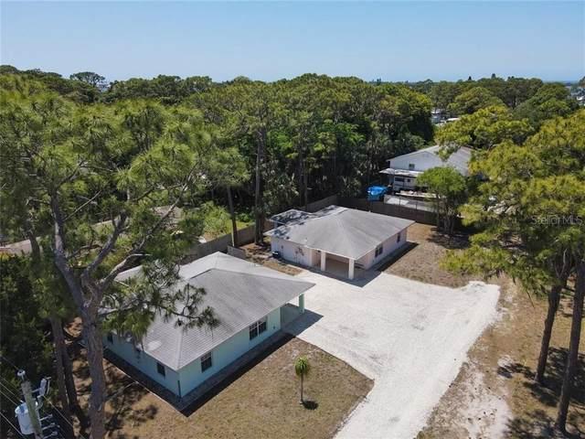 166 Cedar Street, Englewood, FL 34223 (MLS #D6117928) :: Prestige Home Realty