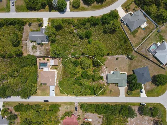 6084 and 6092 Ronda Street, Englewood, FL 34224 (MLS #D6118489) :: Armel Real Estate