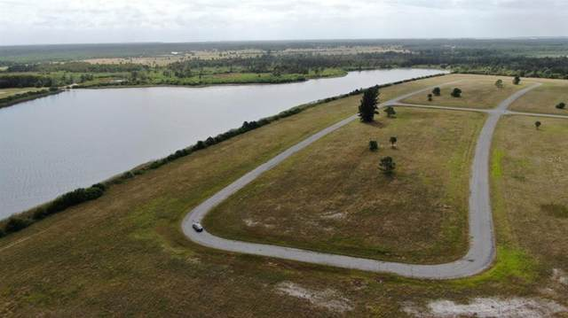 43 Macaw Drive, Placida, FL 33946 (MLS #D6120406) :: Cartwright Realty