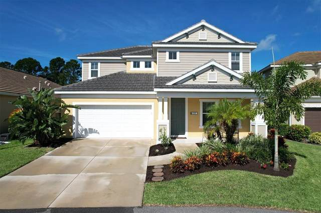 217 Cohosh Road, Nokomis, FL 34275 (MLS #D6121256) :: MavRealty