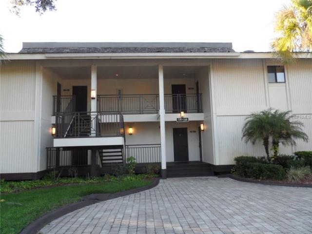 4762 Fox Hunt Dr 335 & 337, Wesley Chapel, FL 33543 (MLS #E2203904) :: The Duncan Duo & Associates